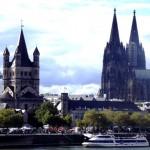So isst Köln