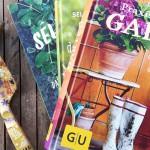 GU Praxishandbuch Garten