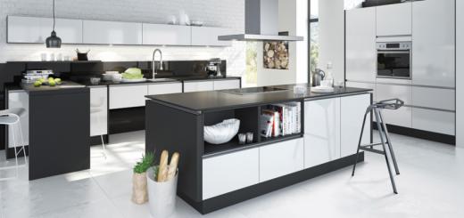 Kiveda Küchenplaner