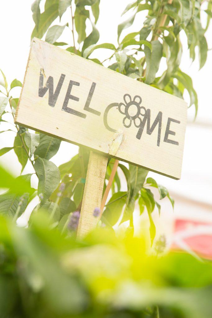 Volmary® Gartenblogger-Treffen 2016-179