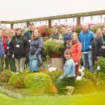 Volmary® Gartenblogger-Treffen 2016-212_Titel