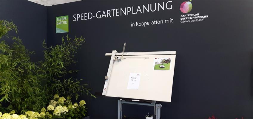 speedgartenplan-gartenplan