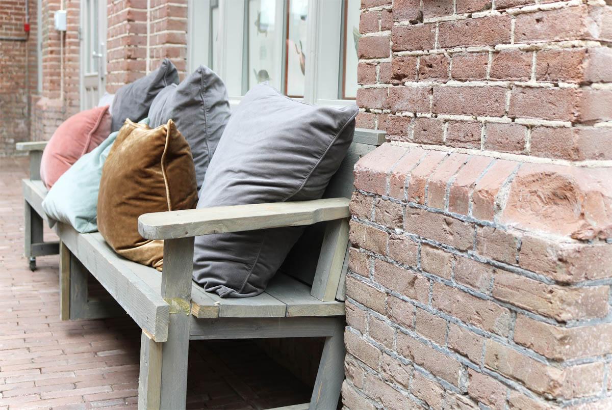 DeHallen Amsterdam_1