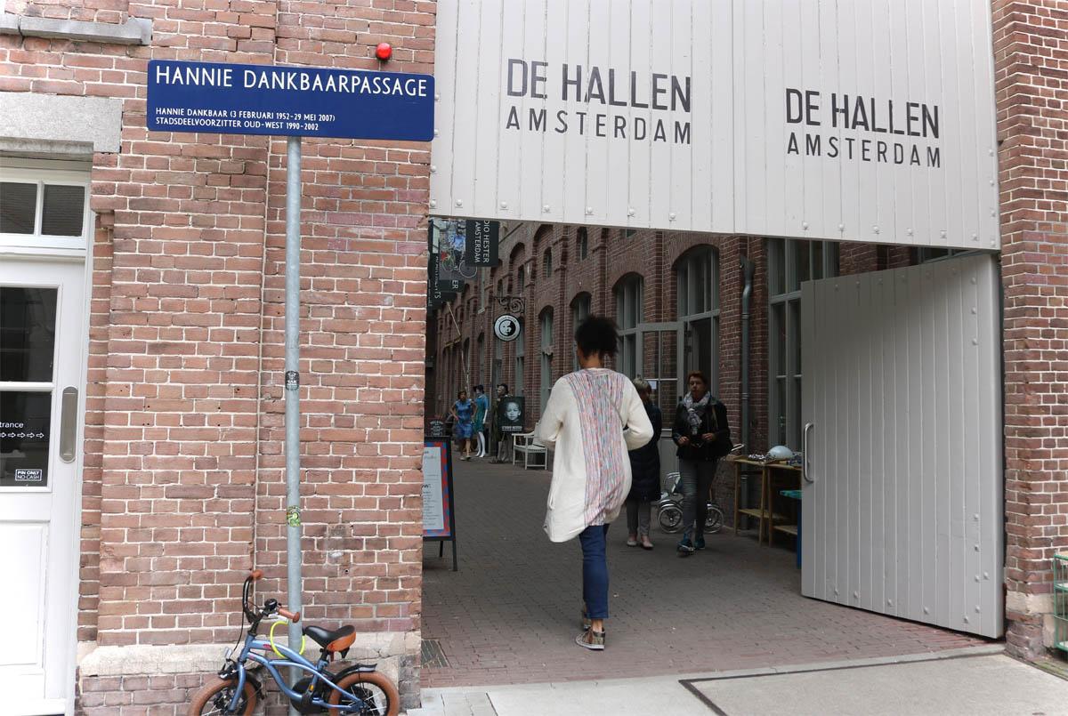 DeHallen Amsterdam_2