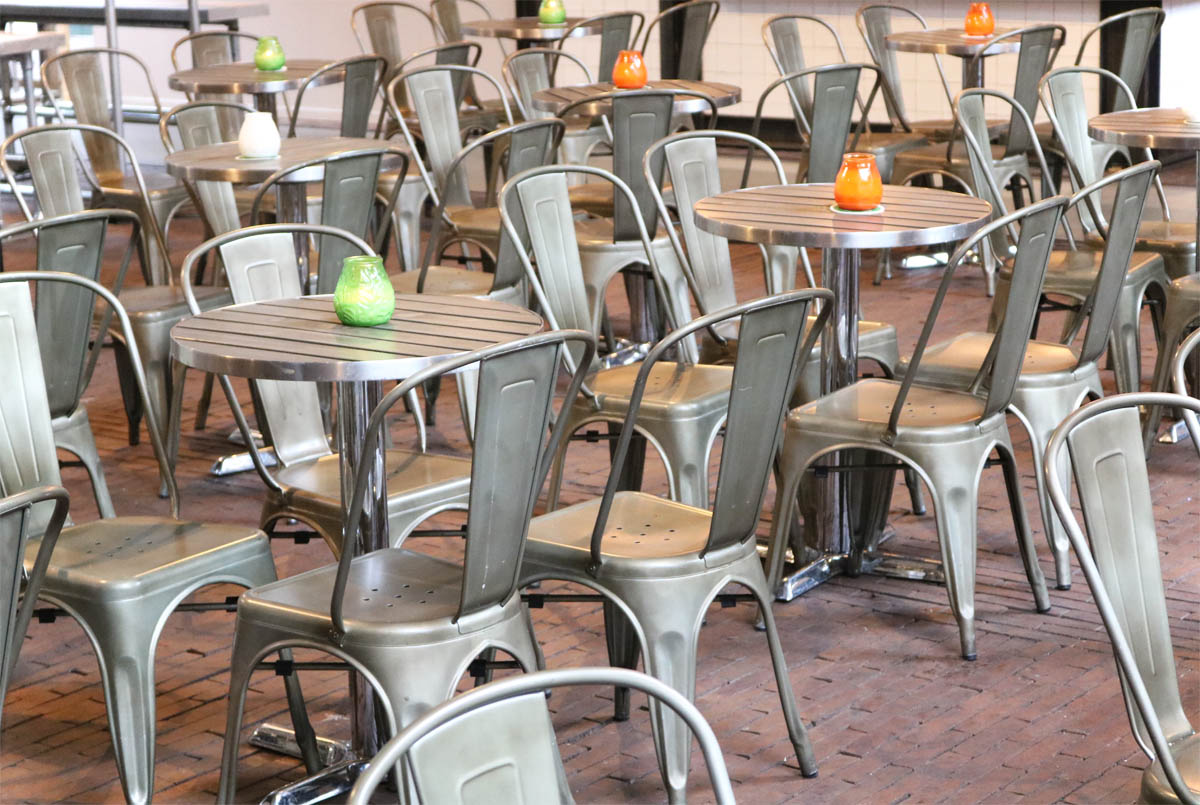 Foodhallen Amsterdam_2
