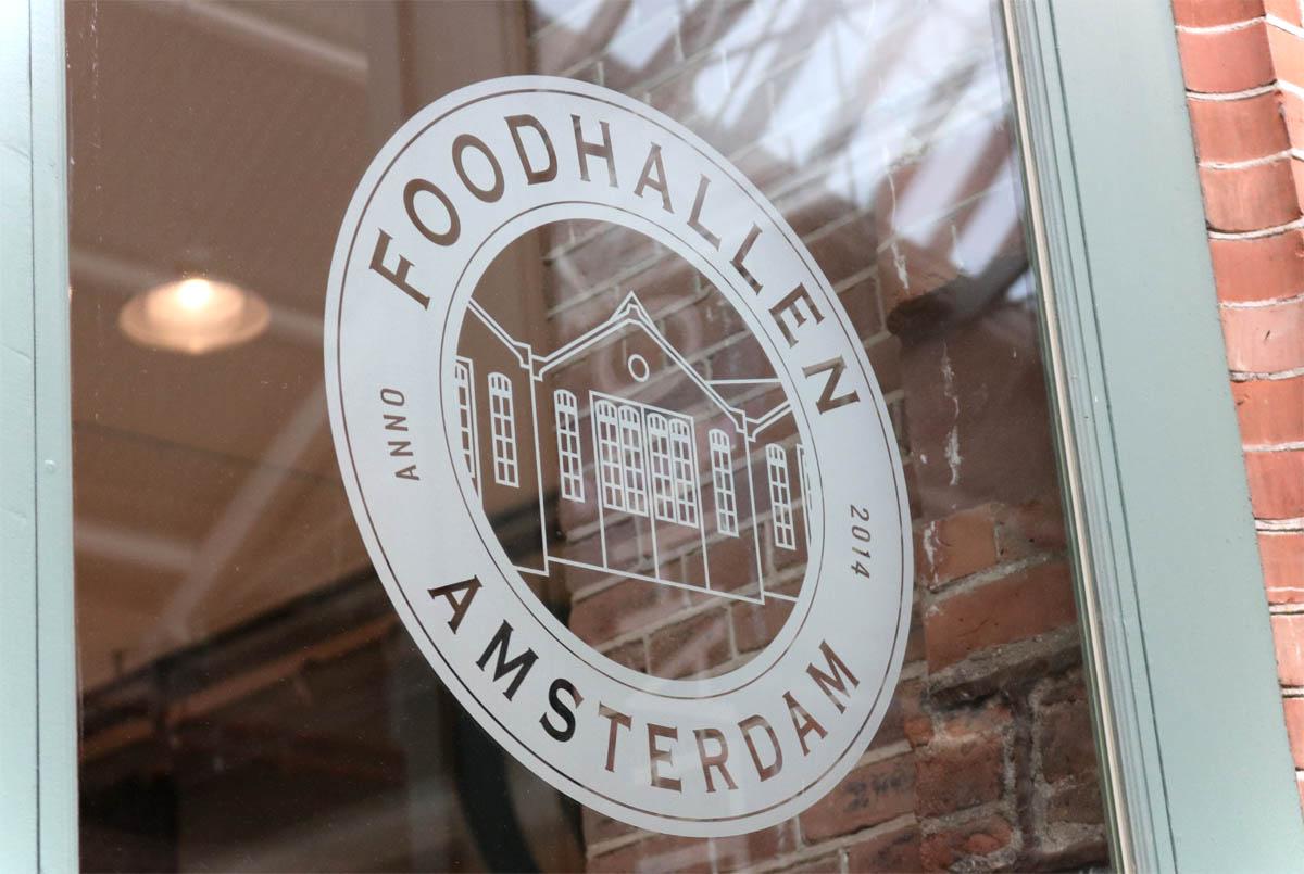 Foodhallen Amsterdam_4