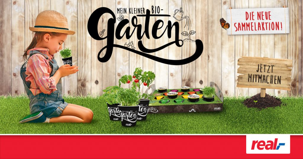 CTA_kleiner_biogarten-mitmachen