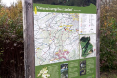 Viotope Biosphärengebiet Schwäbische Alb Listhof Naturschutzgebiet