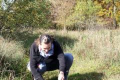 Viotope Biosphärengebiet Schwäbische AlbBlogger