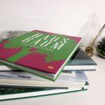 Der Hausbaum Buchvorstellung