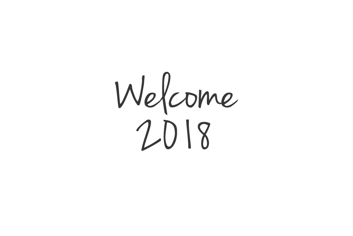 Welcome-2018