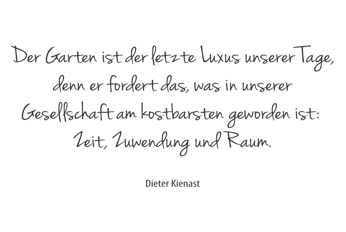 Gartenspruch_Kienast