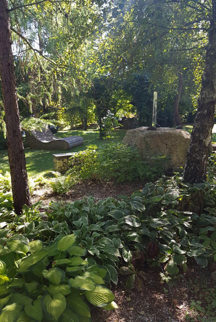 Erfahrung G'sund & Natur Hotel DIE WASNERIN   Reisebericht